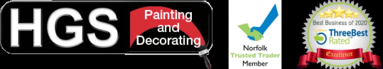 hgspaintinganddecorating